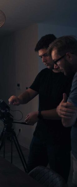 tim-video-produkcia-gentleman-production